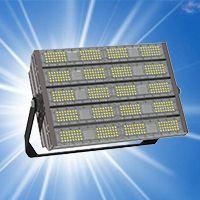 Đèn pha led 500W SARA 5M2-64A