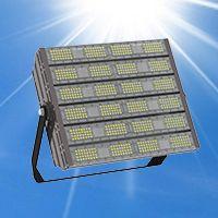 Đèn pha led 600W SARA 6M2-64A
